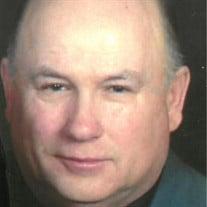 Edward  Harold  Wheatley