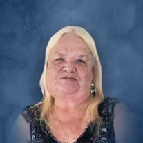 Margaret E. Reed