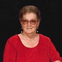 Joy L. Irvine