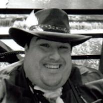Michael P. Makovic