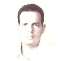 Alberto Ros