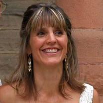 Lisa Marie Gimlett