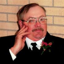 Michael J. Reath