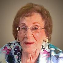 Elaine Marie Claire Richard O'Neil