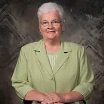 Verna Davidson