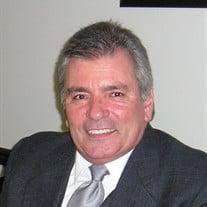 John David Fraioli