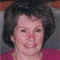 Jerrydine L. Pellegrin