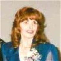 Connie Gale Reich