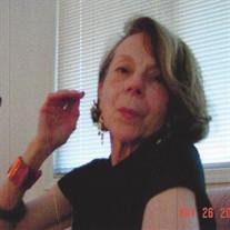 Janet E.  Smock