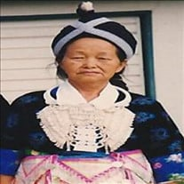 Xia Yang