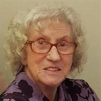 Norma Courson