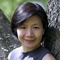 Thi Kim Nguyen