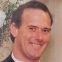 Edmund L.  Langille Jr.
