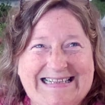 "Margaret J. ""Peggie"" Meyer"