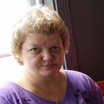 Ms. Deborah Faye Hise