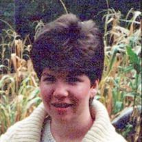 Yvonne  S.  Heatley