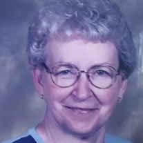 M. Joyce Knight