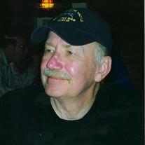 Geoffrey R. Hamlin