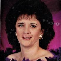 Elizabeth Sue Southerland