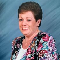 Arlene K Henderson