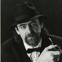Joseph  Paul Nesius