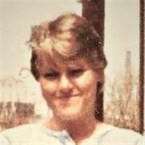 Bernadette A. Jackson