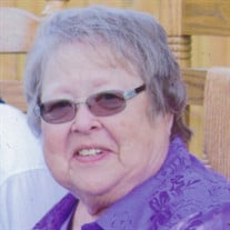 Doris J. Haumont