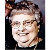 Marilyn L. Reilly