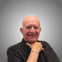 Edward  A.  Siff