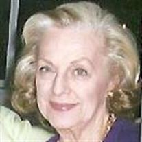 Helen  Harageones