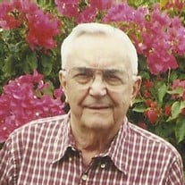 Francis  J. Kadonsky
