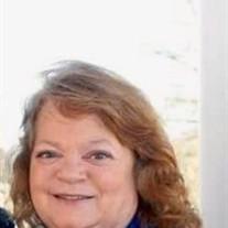 Alice N. Dyes