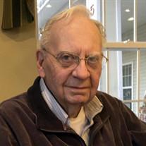 Jack M. Scott