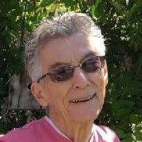 Barbara Estes