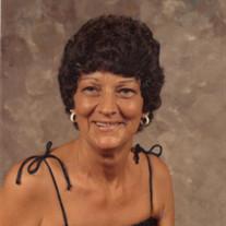 Carolyn J. Irvine