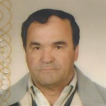 Manuel C. Melo