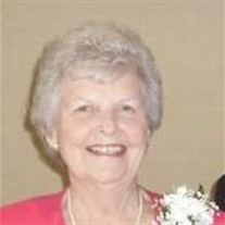 Betty Jean Phillips Chamblee