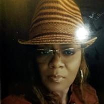 Ms. Rhonda Lynette Fowlkes