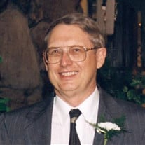 Mr.  James  M  Essenberg