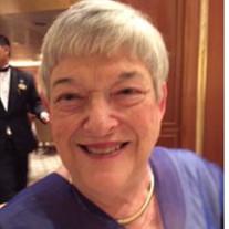 Donna Lee Altman