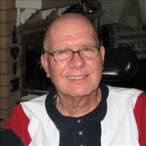 Randy Bolliger