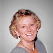 Linda C. Tupper