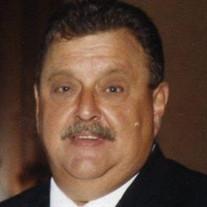 David J. Wiercioch