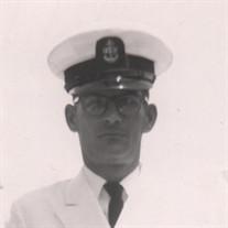 Thomas Eugene Perry