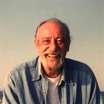 Constantinos Tzemos