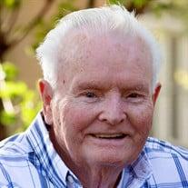 George Dale Hedgepeth