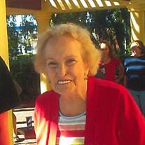 Phyllis Marie Hotchkiss