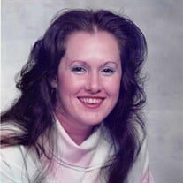 Debra Lynn Stanley