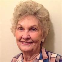 Mary Carolyn Kyle