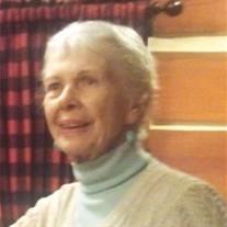 Jeanne R. Dean